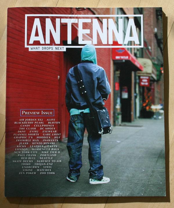 antenna1.jpg