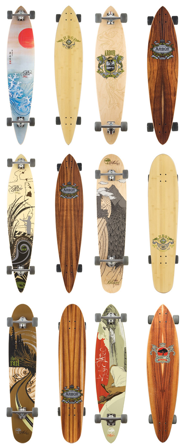 arborboards1.jpg