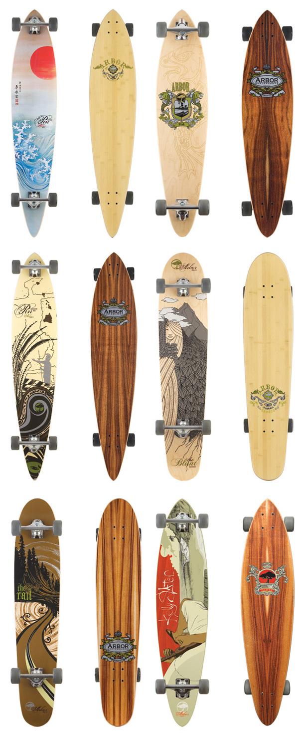 arborboards1.jpg