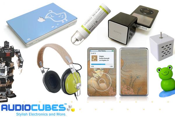audiocubes.jpg