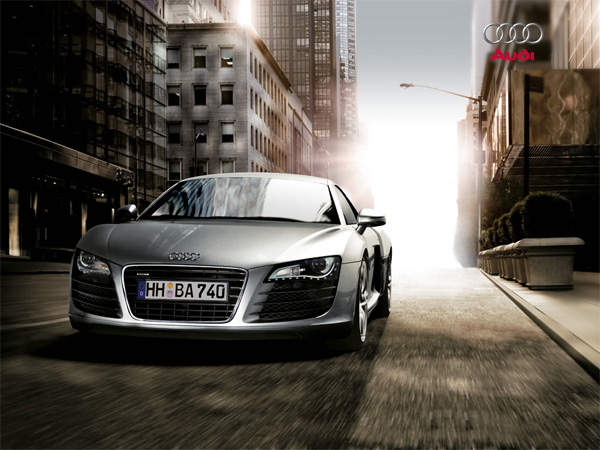 audir81.jpg