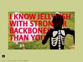 backbones1024x768.jpg