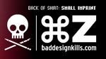 baddesign2.png