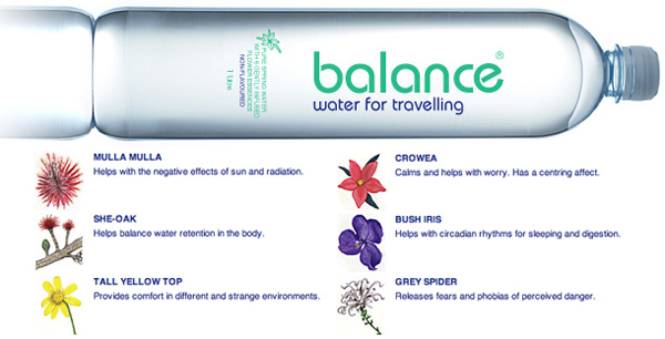 balancewater.jpg