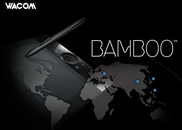 bambooworld.jpg