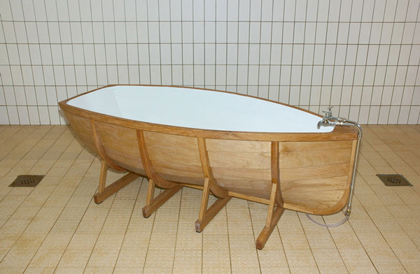 bathboat3.jpg