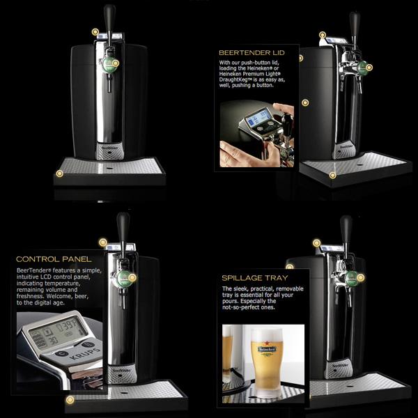 beertender1.jpg