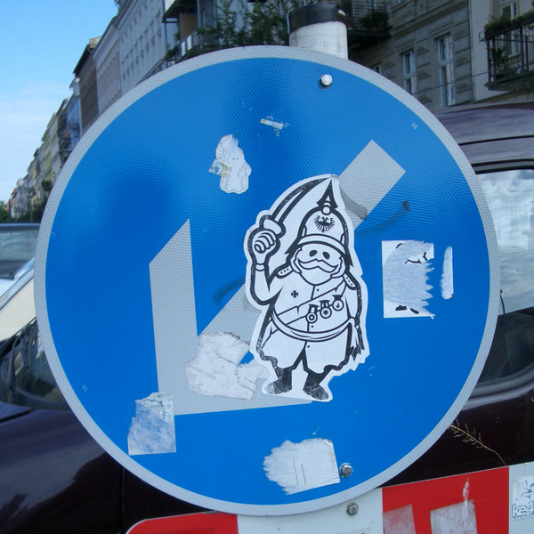 berlinsa1.jpg