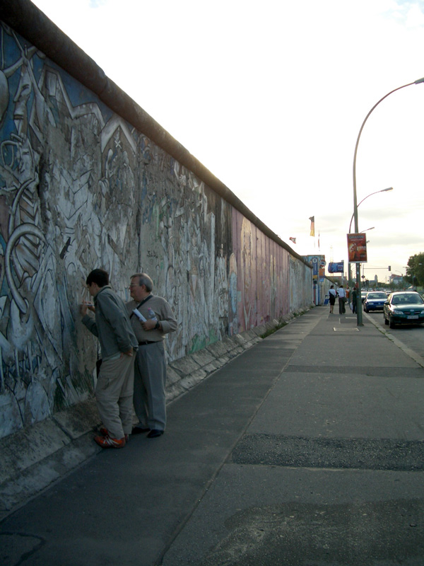 berlinsa11.jpg