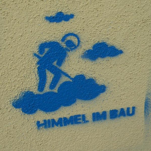 berlinsa3.jpg