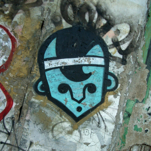 berlinsa7.jpg