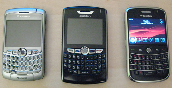 blackberry90001.jpg