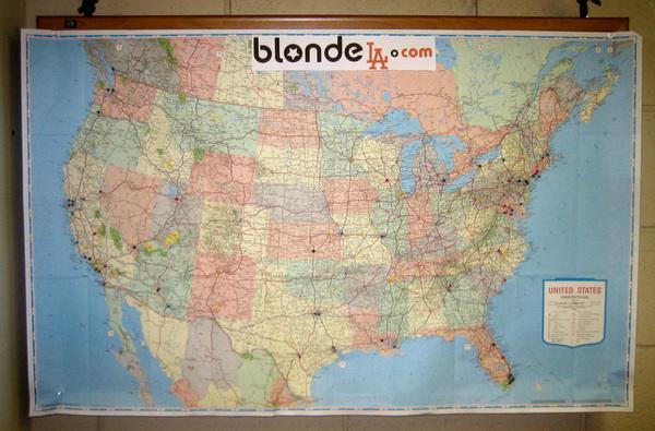 blonde-map.jpg