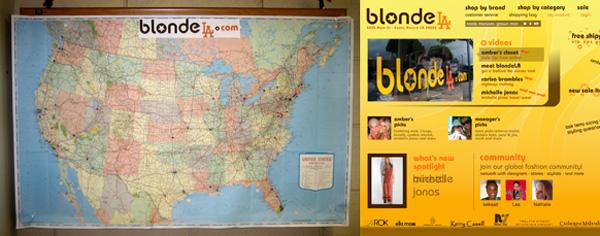 blondeLA.jpg