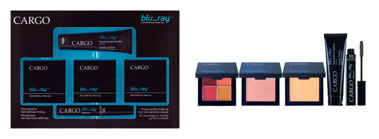 blu-ray1.jpg