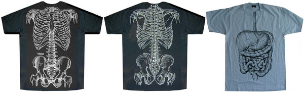 bonesshirt.jpg