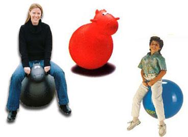 bouncyballstuff.jpg