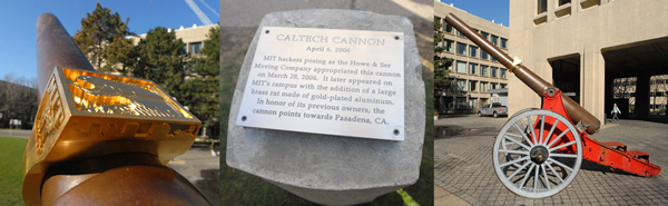 caltechcanon.jpg