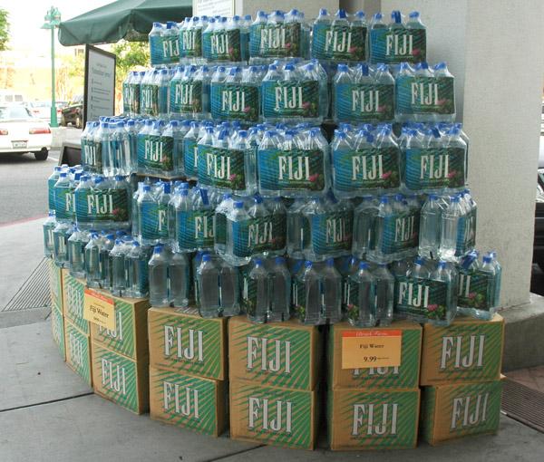 carolinewater2.jpg