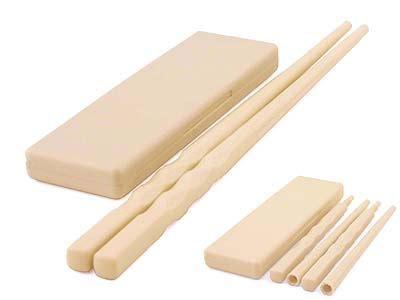 chopstickcoll.jpg