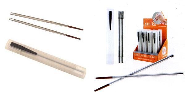 chopstickf001.jpg