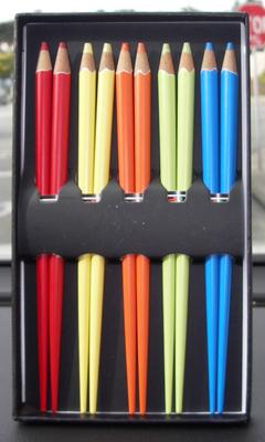 chopstickpencil.jpg
