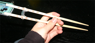chopsticks2.jpg