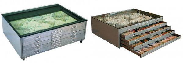 coffeetabledrawers.jpg