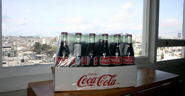 coke51.jpg