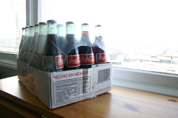 coke52.jpg