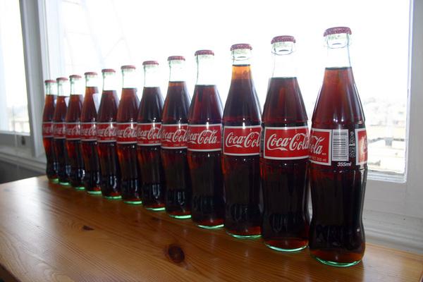 coke53.jpg