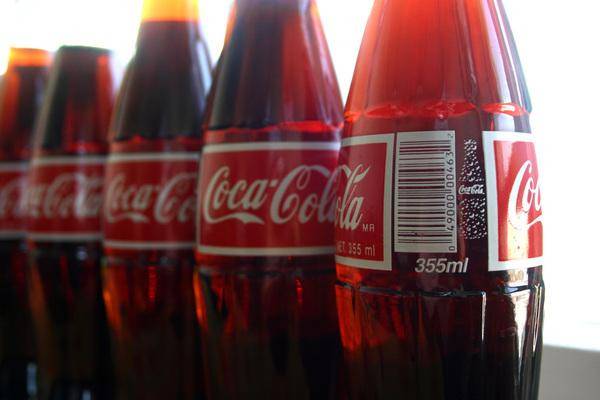 coke54.jpg