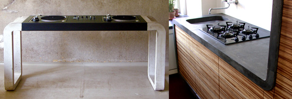 concretestuff.jpg