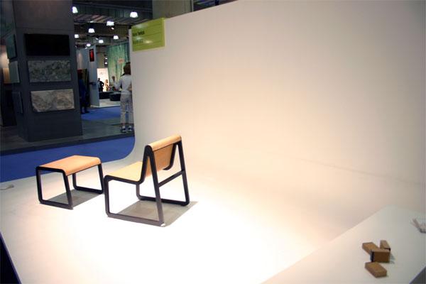 corkchair1.jpg