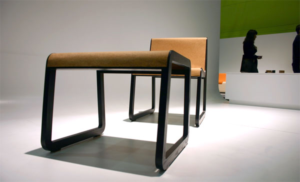 corkchair3.jpg