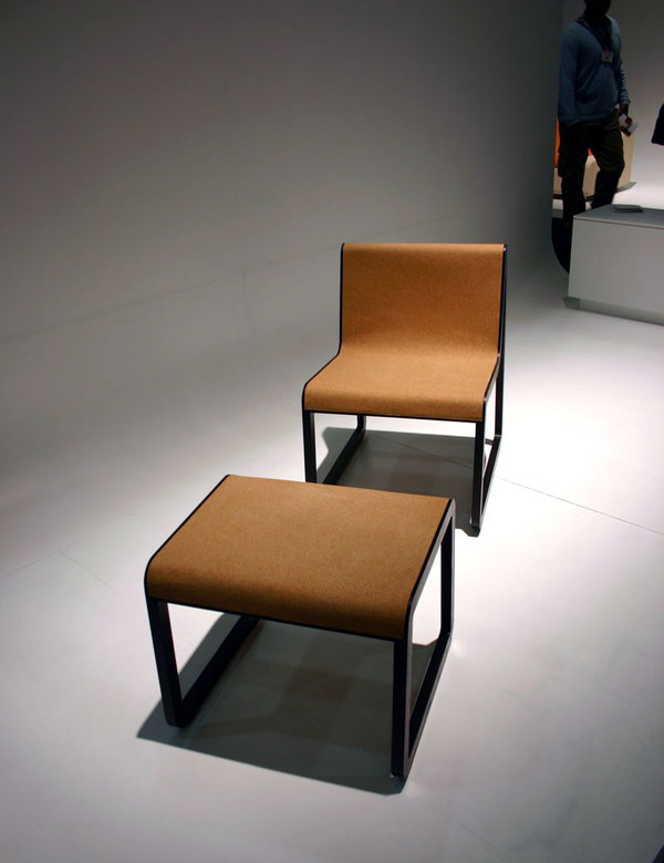 corkchair4.jpg