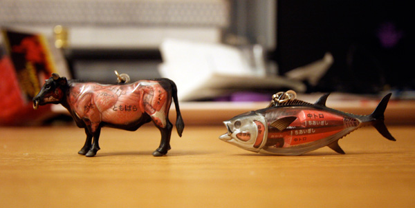 cowfish1.jpg