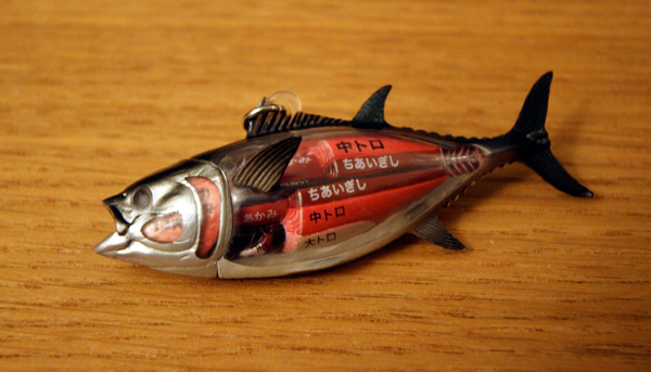 cowfish2.jpg