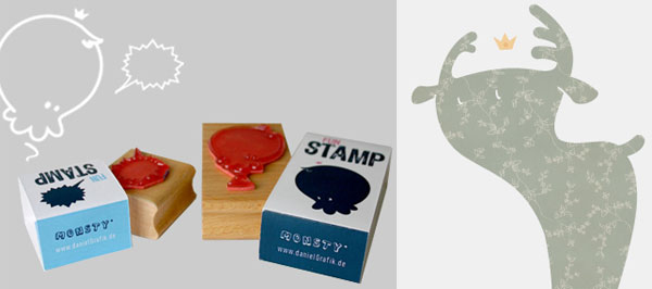 unusual stamps