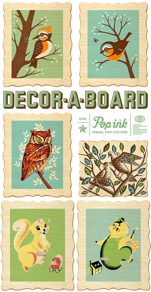 decoraboard1.jpg