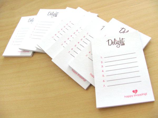delightbox4.jpg