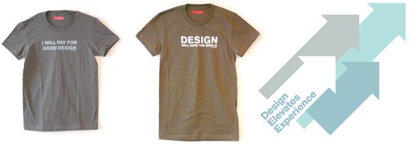 designertees.jpg