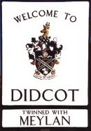 didcot.png