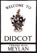 didcot.png