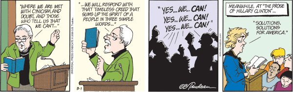 doonesbury08.jpg