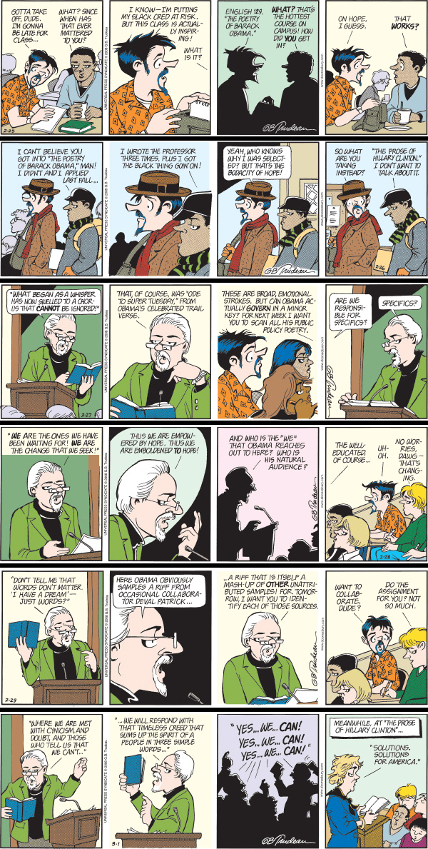 doonesbury081.jpg