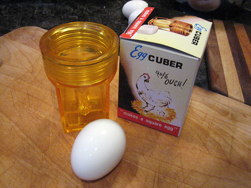 eggcube1.jpg