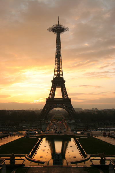 eiffeltowernew2.jpg
