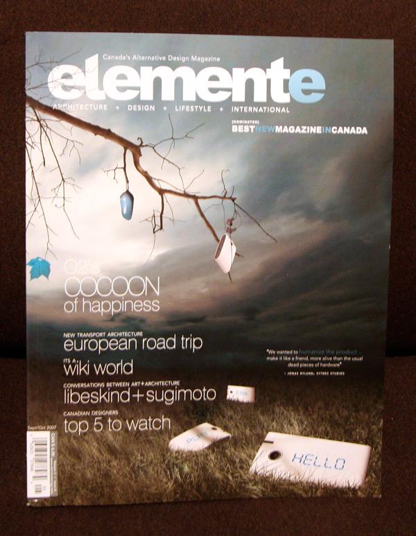 elemente0.jpg