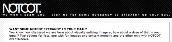 emailer.jpg